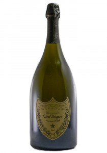 Dom Perignon 2009 Magnum Brut Champagne