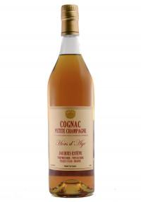Jacques Esteve Hors d'Age Cognac