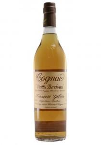 Francois Giboin Vieilles Borderies Cognac