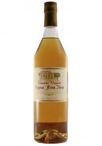 Domaine Vaudon Fins Bois Cognac