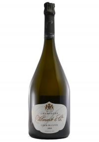 Vilmart & Co. Magnum 2008 Coeur De Cuvee Champagne