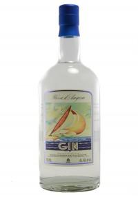 Rossi d'Angera Latitude 45 Gin