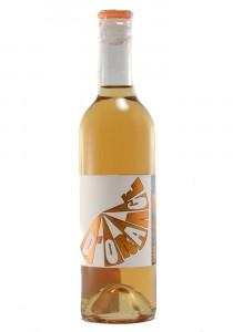 Poe Vin d'Orange Citrus Vermouth