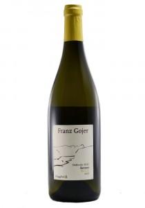 Franz Kerner 2017 Italian White Wine