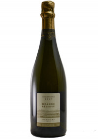 Dehours Grand Reserve Brut Champagne
