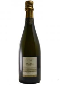 Dehours Grand Reserve Brut Champagne