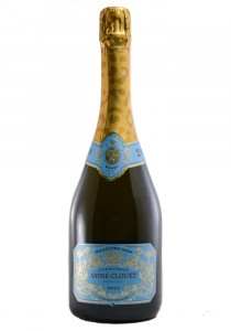 Andre Clouet 2009 Millesime Brut Champagne