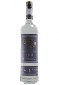 Gran Dovejo Blanco Tequila