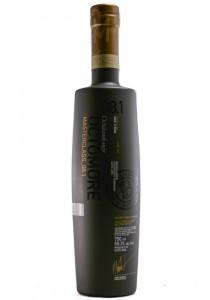 Octomore (Bruichladdich) 8 YR Single Malt Scotch Whisky