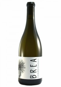 Brea 2016 La Estancia Vineyards Chardonnay