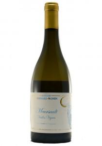 Bernard Bonin 2016 Vieilles Vignes Meursault