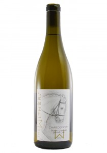 The Withers 2017 Sonoma County Chardonnay