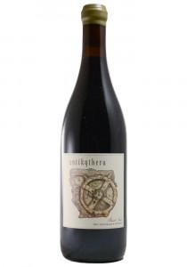 Antica Terra 2015 Antikythera Oregon Pinot Noir