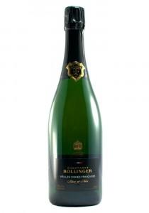 Bollinger 2006 Vieilles Vignes Brut Champagne