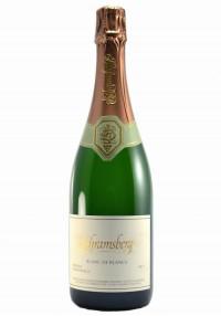 Schramsberg 2015 Blanc de Blancs Sparkling Wine