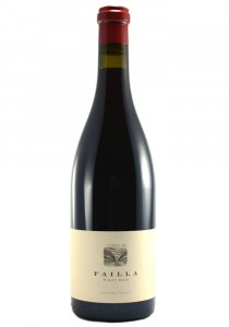 Failla 2017 Sonoma Coast Pinot Noir