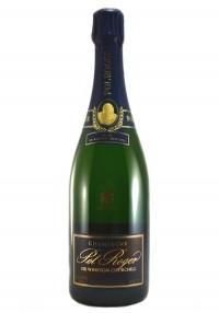 Pol Roger 2008 Cuvee Sir Winston Churchill Brut Champagne