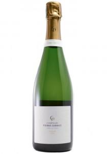 Pierre Gerbais Grains de Celles Champagne