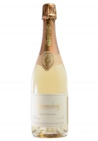 Schramsberg 2014 Blanc de Noirs Sparkling Wine