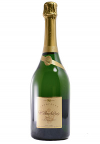 Deutz 2006 Cuvee William Millesime Brut