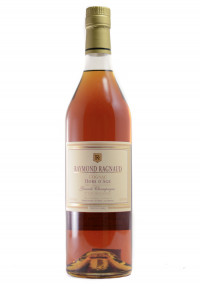 Raymond Ragnaud Hors D'Age Cognac