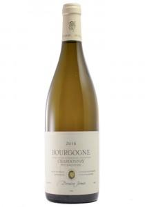Domaine Jomain 2016 Bourgogne
