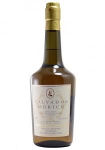 Morice Pays D'Auge Calvados