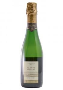 Dehours Grand Reserve Half Bottle Brut Champagne