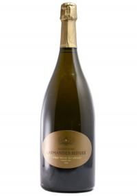 Larmandier-Bernier Magnum 2008 Vieille Vigne Du Levant Brut Champagne