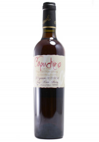 Osborne Capuchino 30 YR Palo Cortado Sherry