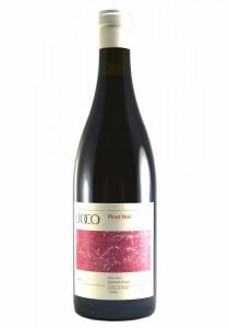 Lioco 2016 Laguna Pinot Noir