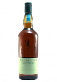 Lagavulin 2002 Distillers Edition Single Malt Scotch Whisky