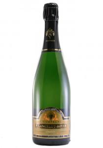 P. Lancelot-Royer Brut Blanc De Blancs Champagne-RM