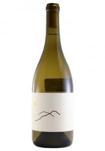 Luuma 2017 Sonoma Coast Chardonnay
