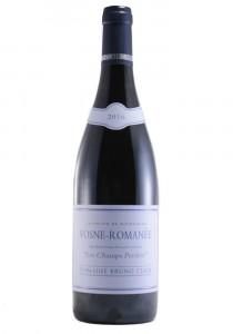 Bruno Clair 2016 Vosne-Romanee