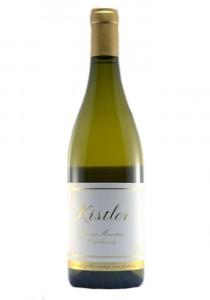 Kistler 2017 Sonoma Mountain Chardonnay