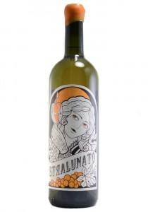 Il Torchio 2017 Stralunato Vino Bianco