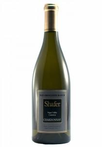 Shafer 2016 Red Shoulder Ranch Napa Valley Chardonnay