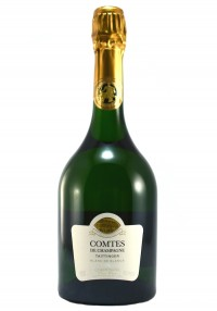 Taittinger 2007 Comtes De Champagne Brut Champagne