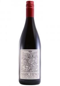 Birichino 2017 Saint Georges Pinot Noir