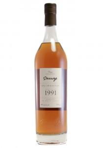Darroze 1991 Bas-Armagnac
