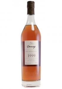 Darroze 1999 Bas-Armagnac
