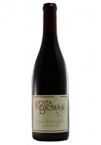 Kosta Browne 2017 Russian River Valley Pinot Noir