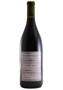 Brick & Mortar 2016 Napa Valley Vin Rubis