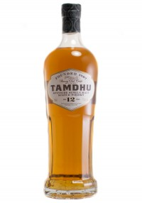 Tamdhu 12 YR Single Malt Scotch Whisky