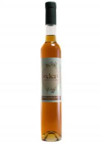 Eden Heirloom Blend Barrel-Aged Ice Wine
