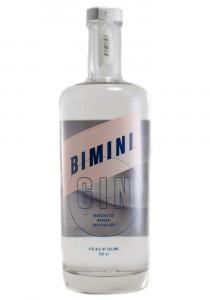 Bimini American Gin