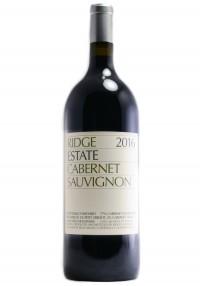 Ridge Vineyards Magnum 2016 Cabernet Sauvignon