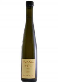 Robert Sinskey Vineyards 2015 Half Bottle Pinot Blanc