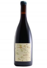 Hiyu The May II Red Wine